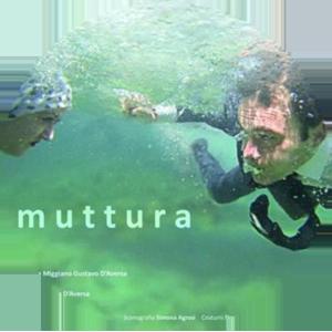 Muttura